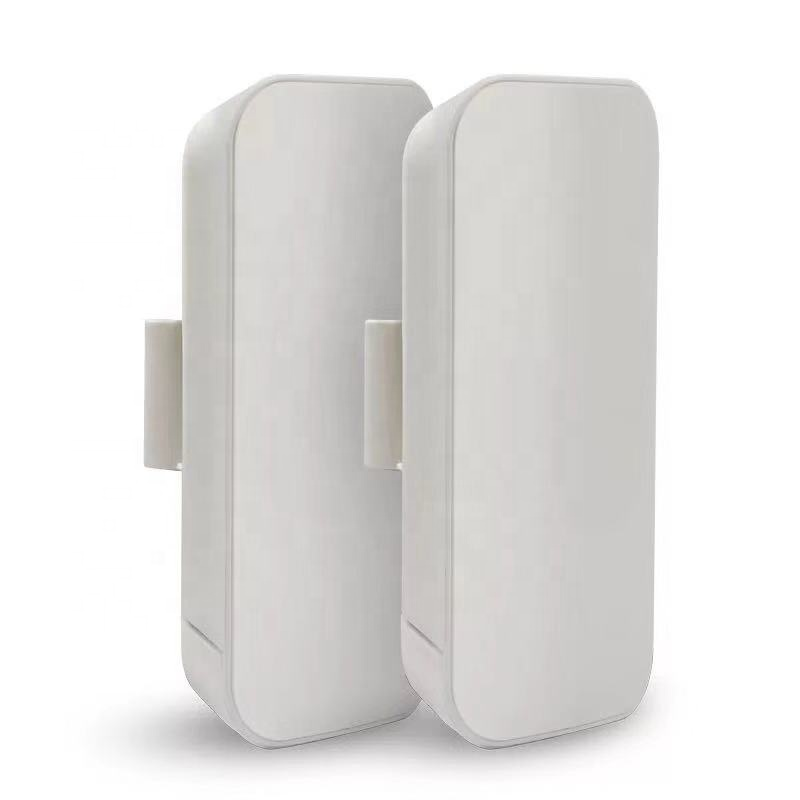 500pcs 5.8 G 300Mbps Wireless Outdoor CPE 200mW high power Wireless Bridge/wireless outdoor CPE