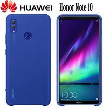 Note Brand Smart Note10