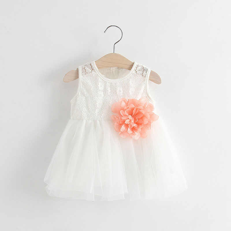 9c2f3325f7440 Detail Feedback Questions about Baby Summer Girls Clothes Applique ...