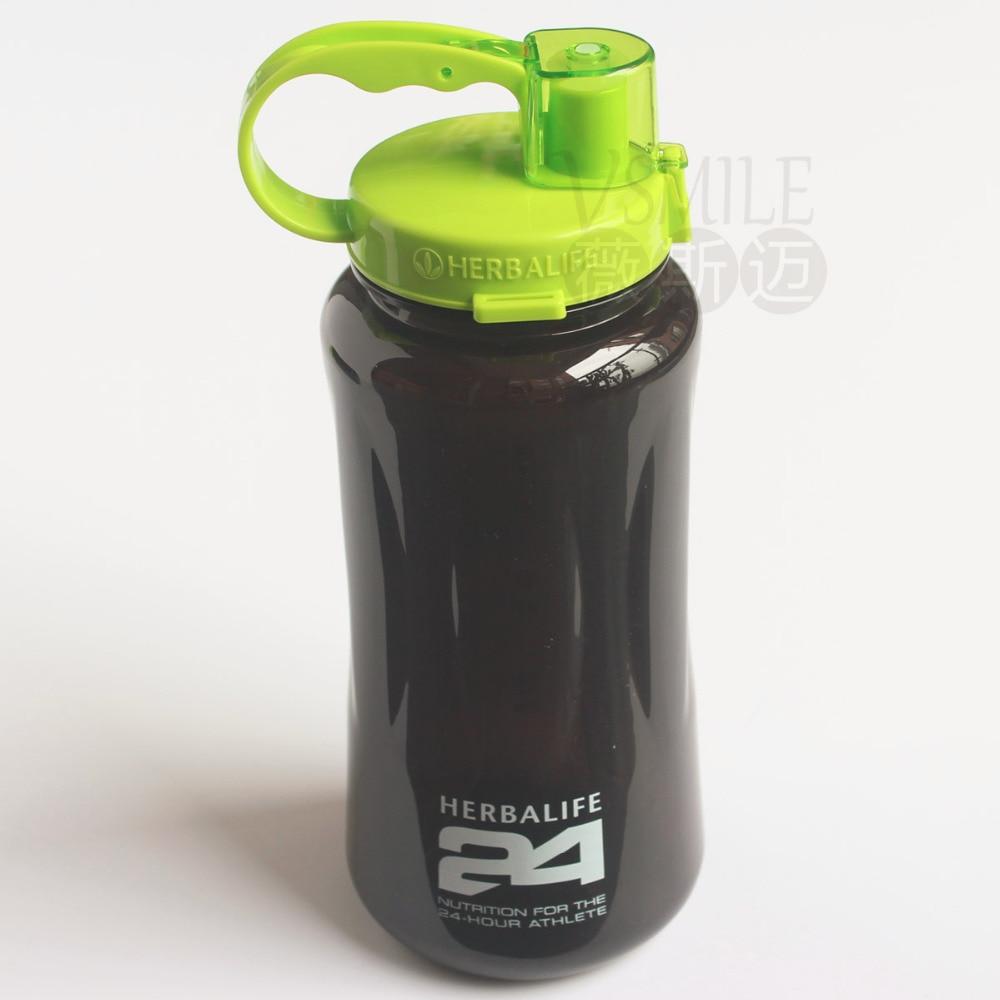 Online Buy Wholesale herbalife shake from China herbalife ...
