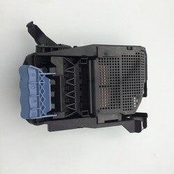 """Drukuj uchwyt głowicy przewozu C7769 C7779 dla HP designjet 500 800 500 PS 800 PS A1 A0 42 """"24"""" drukarki ploter w Drukarki od Komputer i biuro na"""