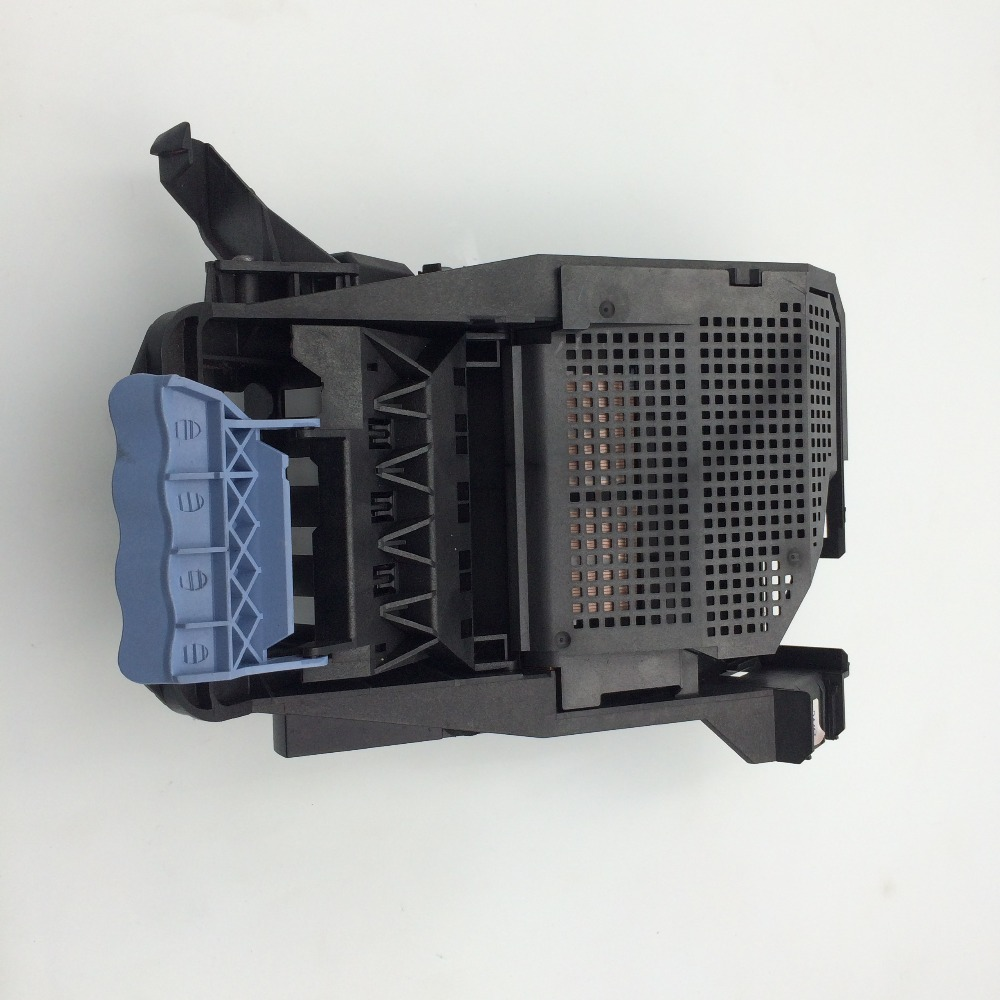 PRINT HEAD HOLDER CARRIAGE C7769 C7779 FOR HP DesignJet 500 800 500PS 800PS A1 A0 42