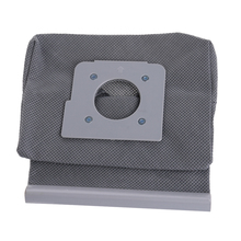 2019 Gray Washable Vacuum Cleaner Filter Dust Bag For LG V-2800RH V-943HAR V-2810