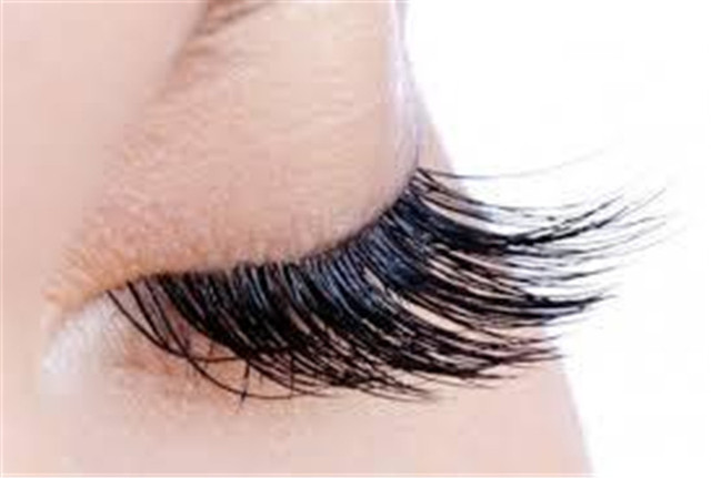 100% Original FEG Eyelash Enhancer Eyelash Serum 7 Days Grow 2-3mm FEG Eyebrow Enhancer Eyebrow Serum Natural Hair Growth Factor 2