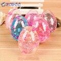 √24 Color DIY Slime Baby Speelgoed Crystal Gekleurde Klei ...