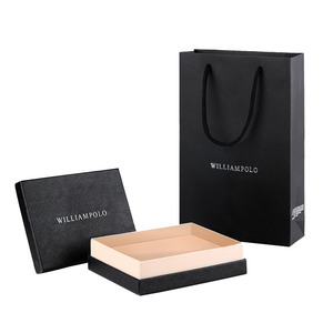 Image 5 - WILLIAMPOLO Fashion  100% Leather Zipper Small Wallet Portefeuille Homme Mini Wallet PL171320