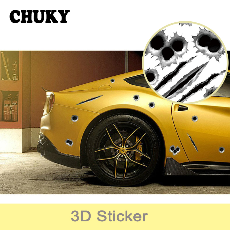 top 10 sticker citroen ideas and get free shipping - ljnbnikd