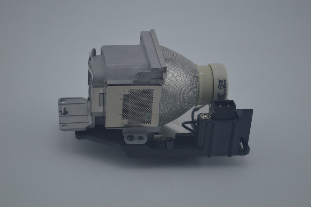 Free shipping Projector bulb / Compatible projector lamp module  LMP-E212   For  VPL-EX276  VPL-EW276 high quality compatible projector bulb module l1624a fit for vp6100 free shipping