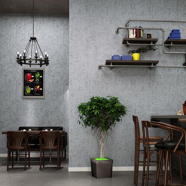 Plain Wallpaper Walls