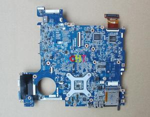Image 2 - Материнская плата для ноутбука Dell Vostro, протестированная материнская плата для ноутбука Dell Vostro 1310, 0R511C, R511C, JAL80,