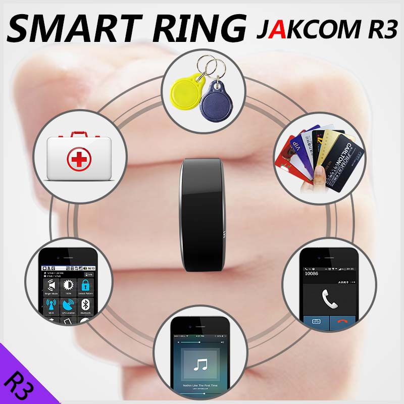 Jakcom Smart Ring R3 Hot Sale In Smart Remote Control As Wireless Control Wall Switch Arm
