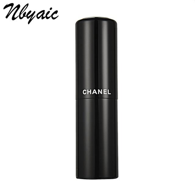 Hight Qualität 20 ml Reise Tragbare Nachfüllbar Parfüm Parfüm Zerstäuber Spray Flaschen Leere Flaschen Leere Kosmetische Behälter