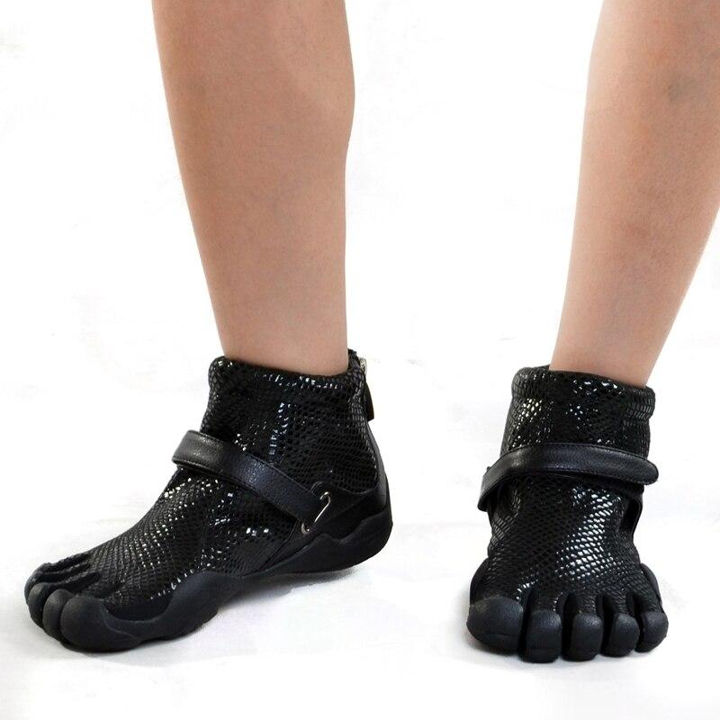 cheap five fingers shoes