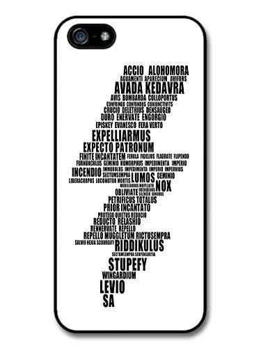 Inexpensive-Harry-Potter-Dumbledore-Hermione-Spells-Magic-Hogwarts -case-For-iPhone-5-5S-Super-Cheap-water.jpg