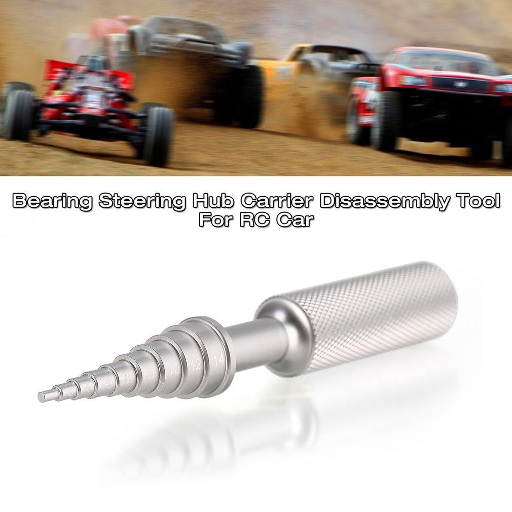 RC Bearing Disassembly Tools for HSP HPI RC Car Parts B