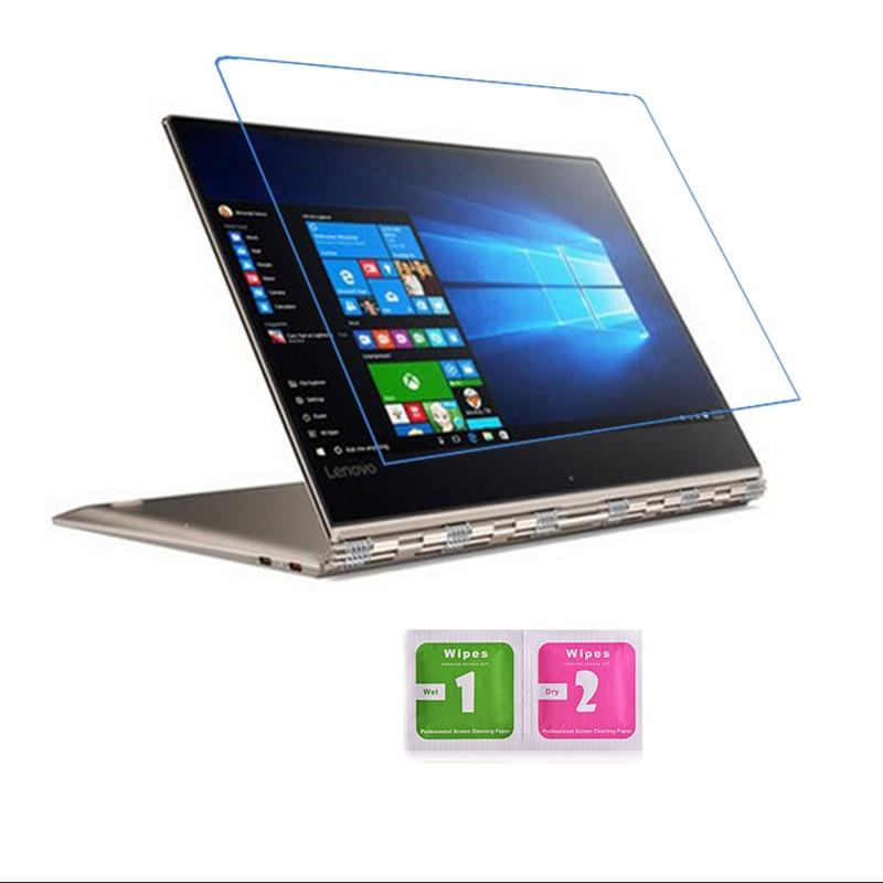 <+>  HD Front Premium Закаленное стекло Защитная пленка для экрана Закаленная защитная пленка Lenovo Yoga ★