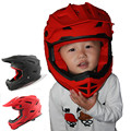 new arrival brand kids helmet,High quality motocross helmet for children,Dirt Bike capacete,moto mtb MX Helmets for Child