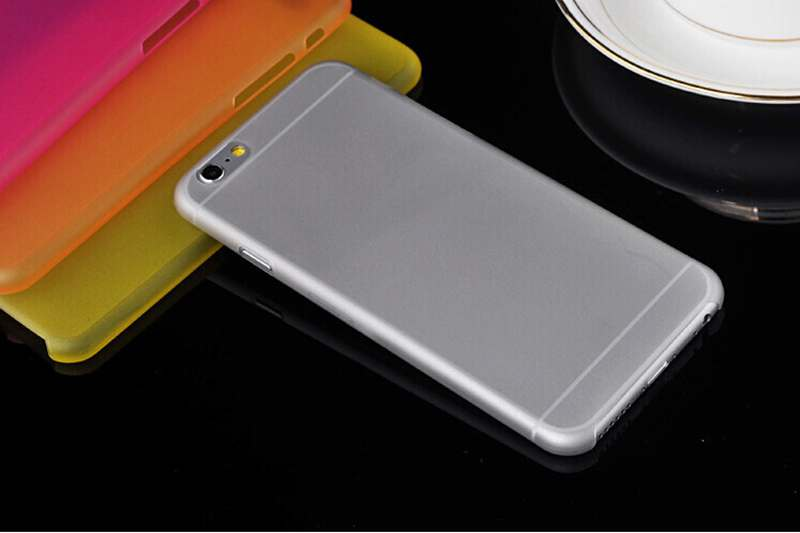 case for iphone6 4.7 inch-10