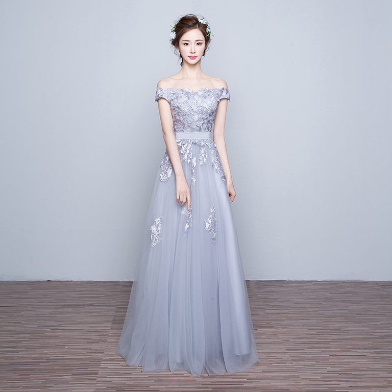 Evening gown with sleeves online dating