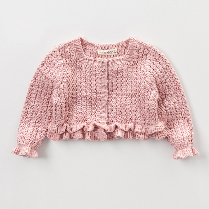 11bc6fde1e30 Brand 2016Spring Autumn children kids baby girl sweater cardigan ...