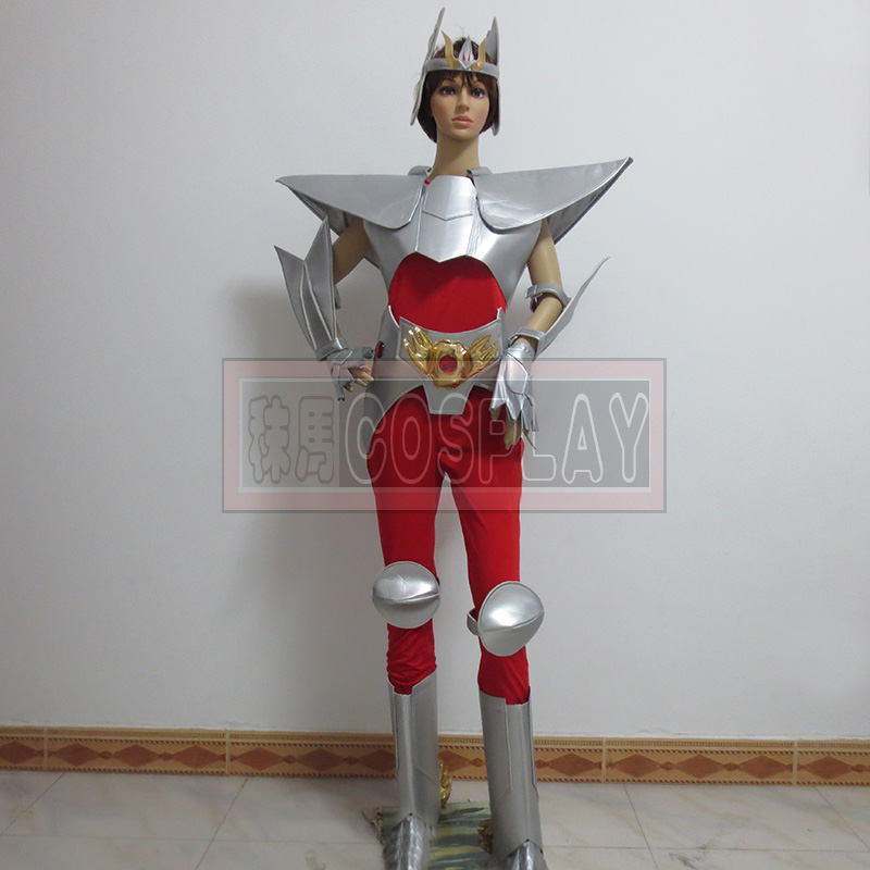 Popular Cosplay Armor-Buy Cheap Cosplay Armor lots from