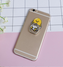 Gudetama Phone Rings