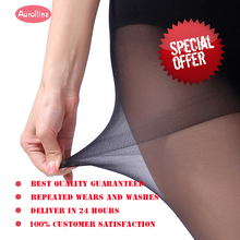 Sexy Black Sheer Tights Pantyhose Transparent Crotch Panty Hose Women Mesh Net Tights Women's Lingerie Nylon Pantyhose Tights mesh panel tights