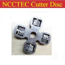 Режущий диск для 6 ''пылезащитный Электрический ручной шлифовальный станок скарификатор/150 мм инструменты для удаления эпоксидной смолы и шлифовки бетона