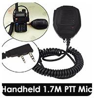 ai.Microphone_09