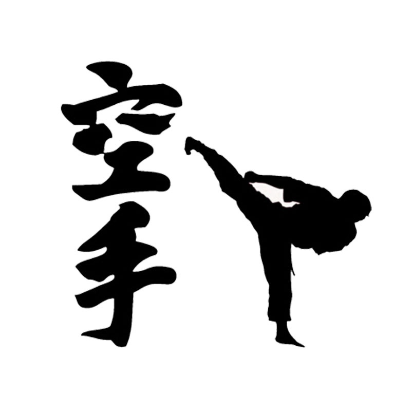 James Schamus' Kung Fu Writing