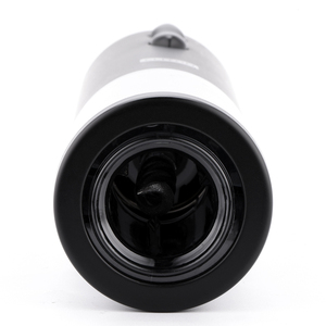 Image 5 - YoupinวงกลมJoyอัตโนมัติสีแดงไวน์ที่เปิดขวดUSBไฟฟ้าCorkscrewเครื่องตัดฟอยล์Cork Out ToolสำหรับMi Homeใช้