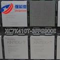 XC7K410T-3FFG900E XC7K410T-3FFG900 XC7K410T-3FFG Бесплатная доставка новая Оригинальная микросхема