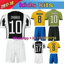 huge selection of 0b7f5 54d27 nba jersey aliexpress new soccer jerseys 2017/2018