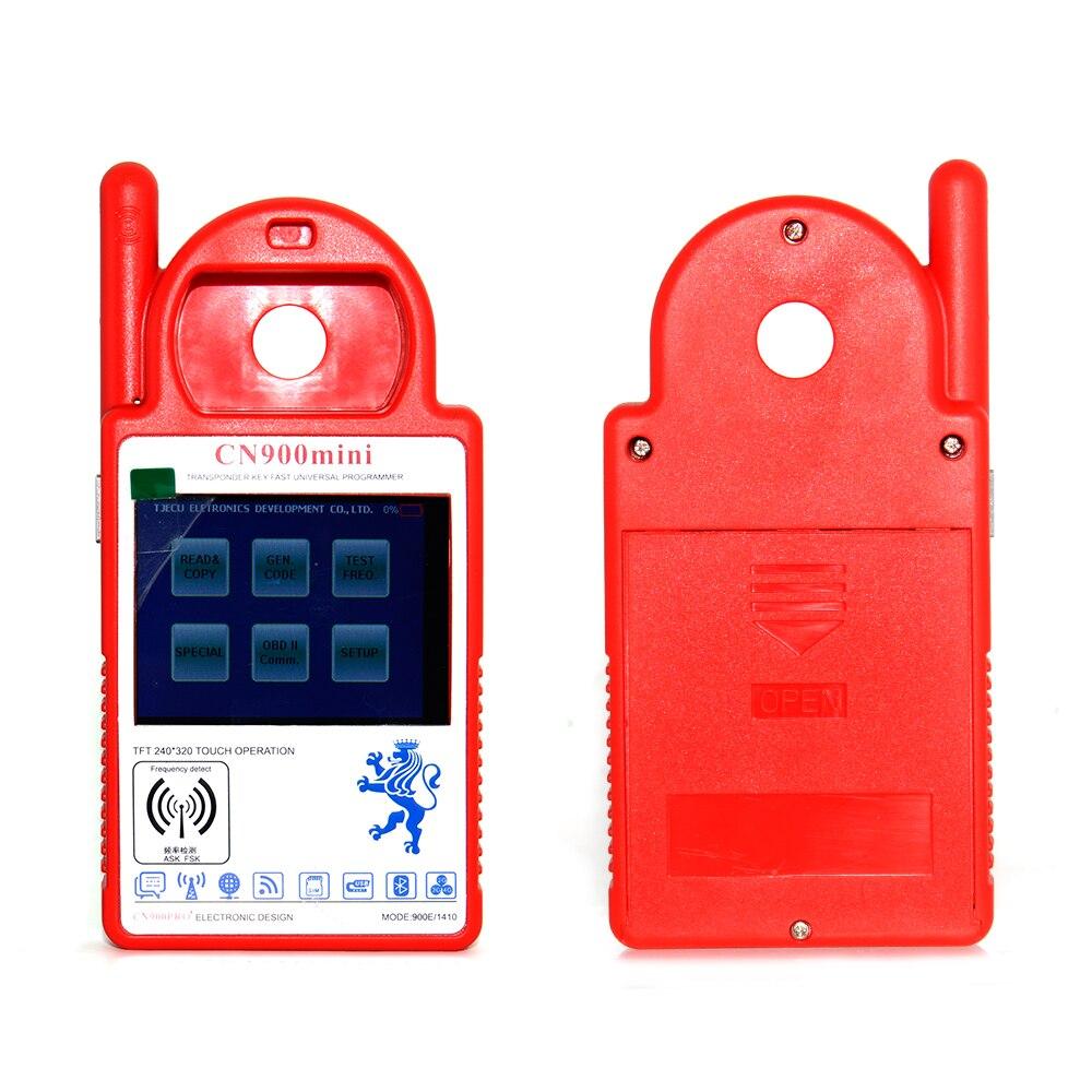 mini CN900 (8)