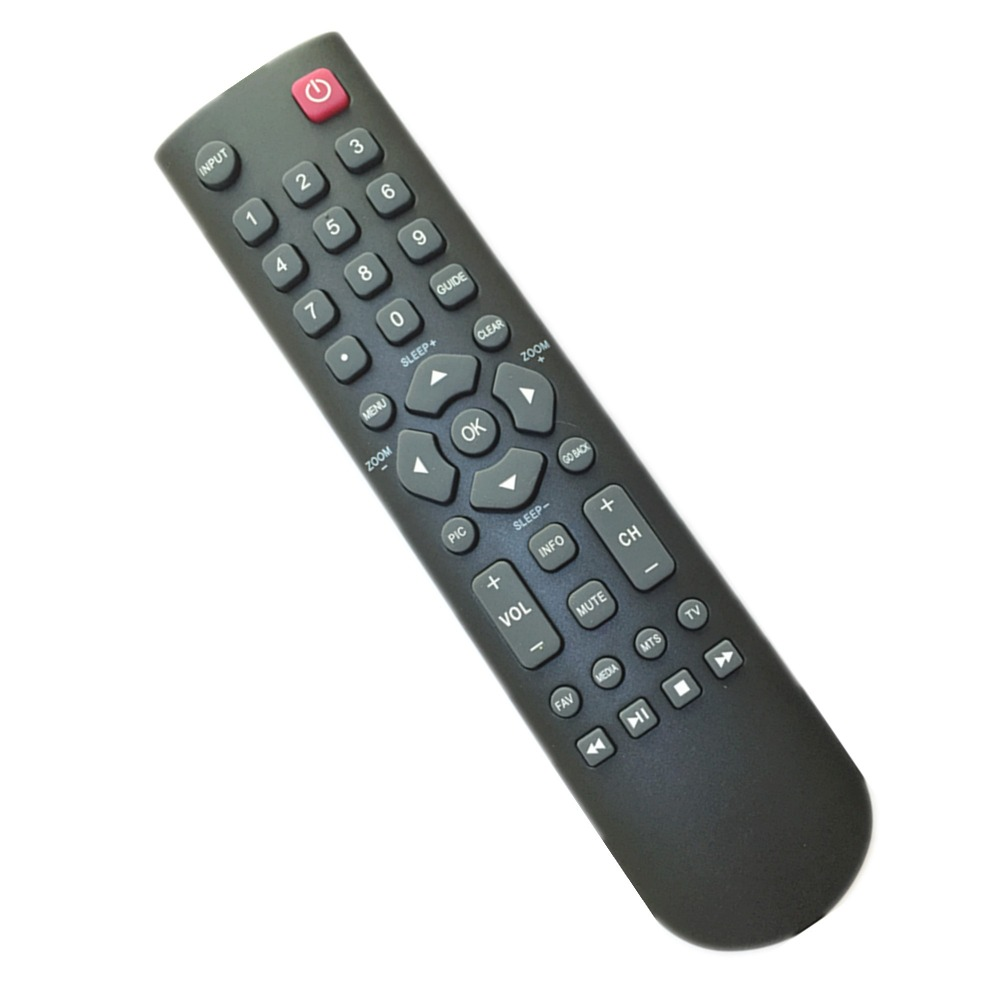 Online Buy Wholesale Tcl Tv From China Tcl Tv Wholesalers