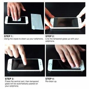 Image 5 - Màn Hình Kính Cường Lực Cho Microsoft Lumia Nokia 640 640XL 950 950XL 650 520 535 630 1520 1020 1320 625 Cao Cấp bảo Vệ