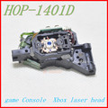 X B OX 36Optical pick up HOP-1401 HOP-1401D-B HOP-1401 , HOP1401D DVD drive laser head HOP 1401D B