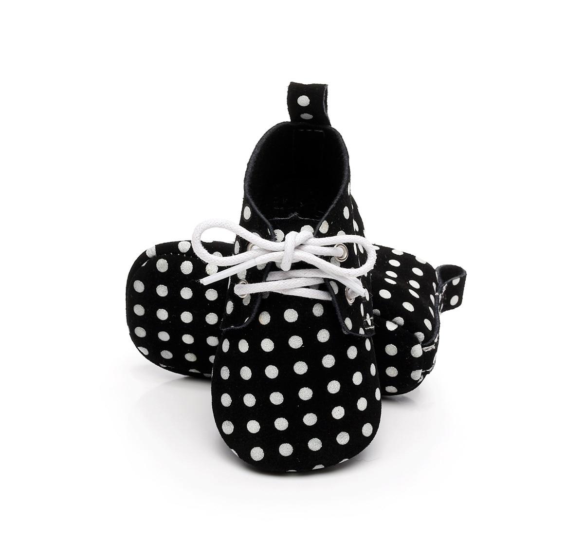 2020 moda leopardo bebe mocassins de couro 04