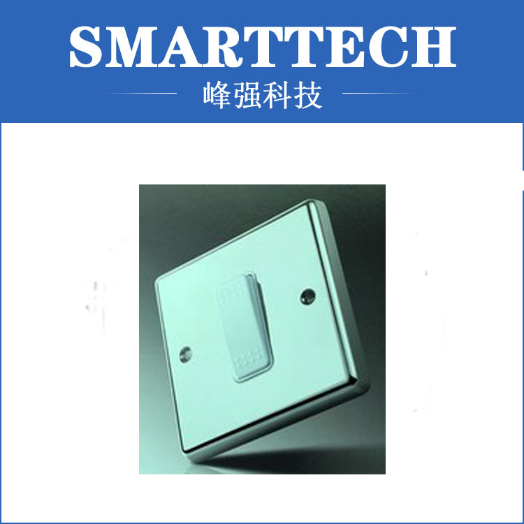 ABS shell for power switch/ Injection Plastic Parts turck proximity switch bi2 p12sk ap6x plastic shell