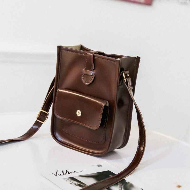 2018 women messenger bags cross body designer handbags high quality women handbag famous brand bolsos purse shoulder bag