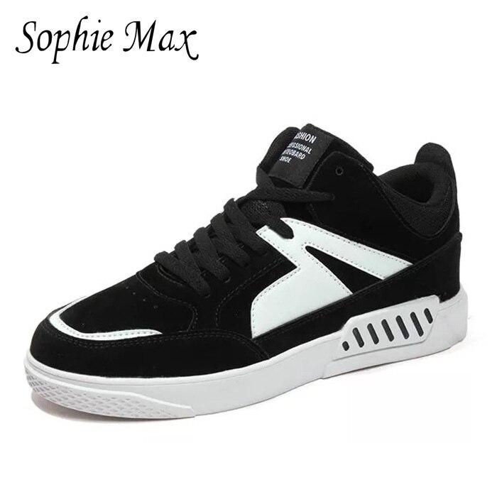 Coussin d'air Sophie Max 270 chaussures de course pour hommes antidérapant, tout usage, Absorption des chocs résistant à l'usure respirant léger 20150