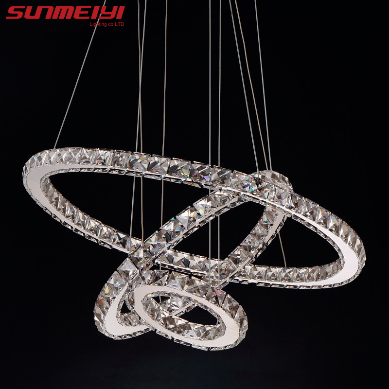 ceiling drops crystal fixture lighting modern lamp pendant light uk round itm in chandelier with drum lights