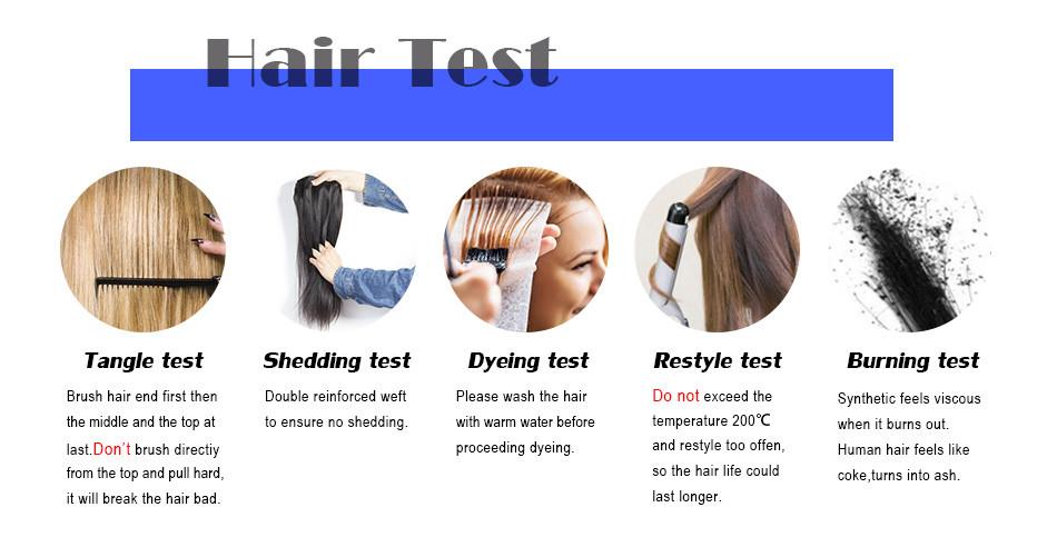 hair-test