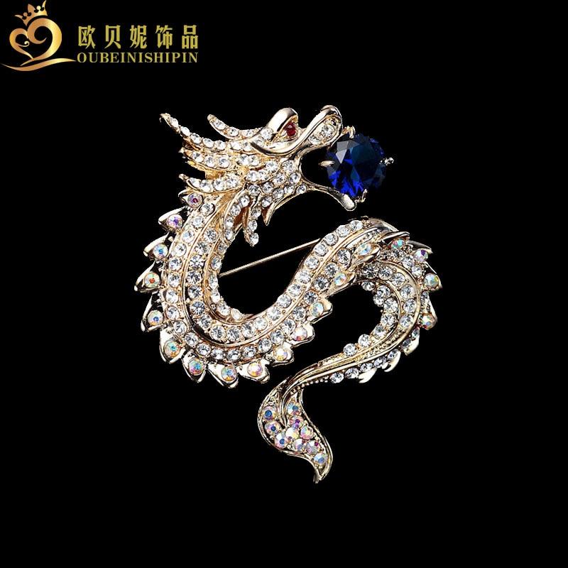 4.27 TCW Coussin créé Tourmaline rose Bague Diamant 14K Solide Or Blanc