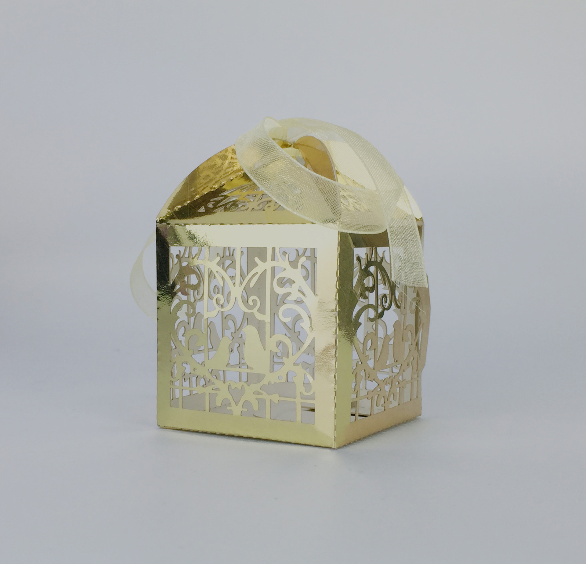pare prices on latest wedding cake boxes online shopping