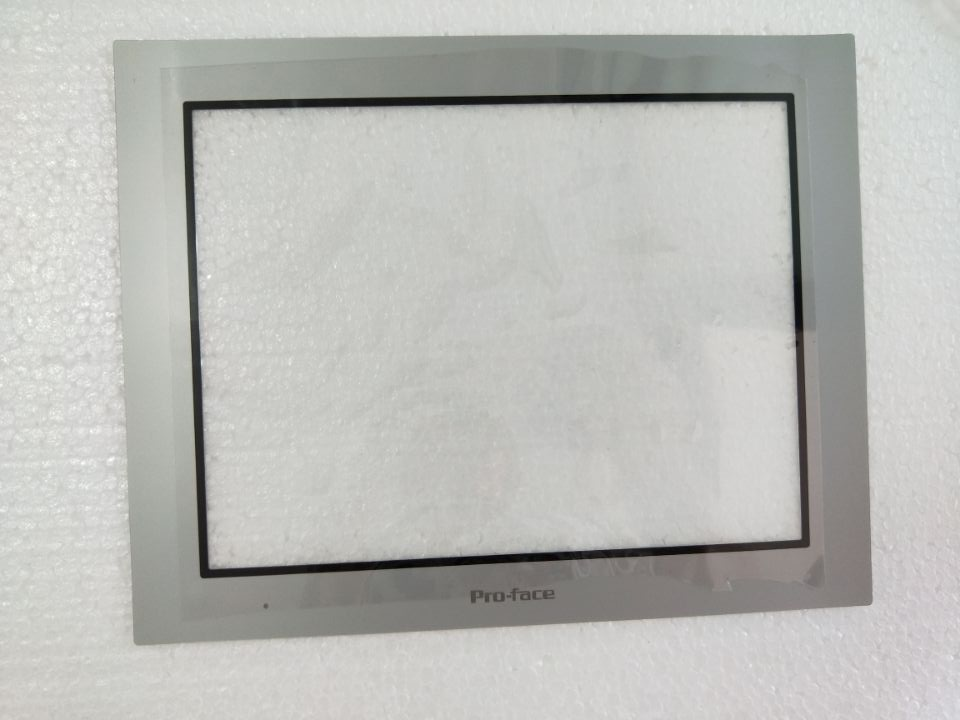 PFXGP4501TADW Membrane film for HMI Panel repair do it yourself New Have in stock
