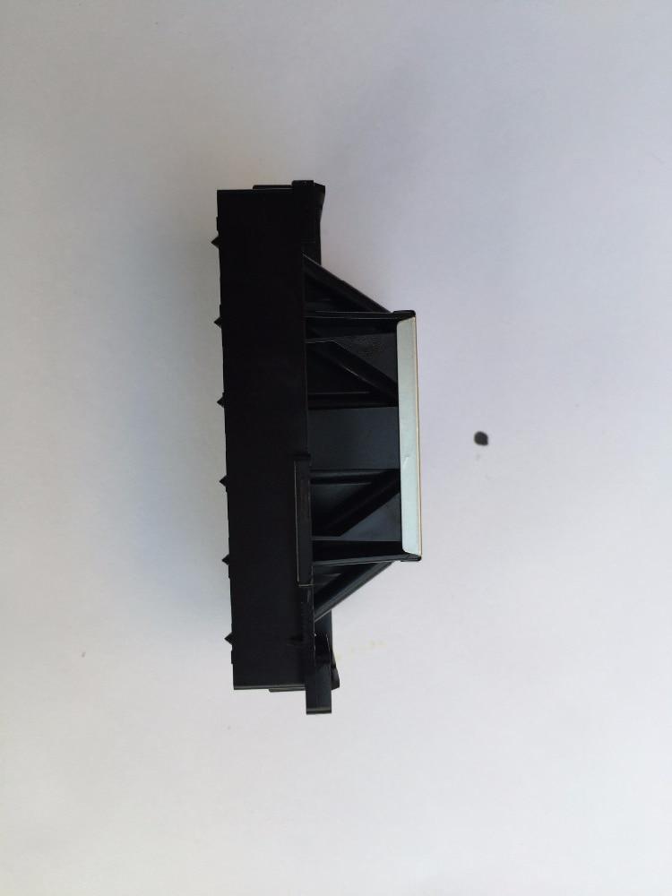 R230 print head for Epson R210 R310 R200 220 230 R320 340 printer accessories F166000 printhead