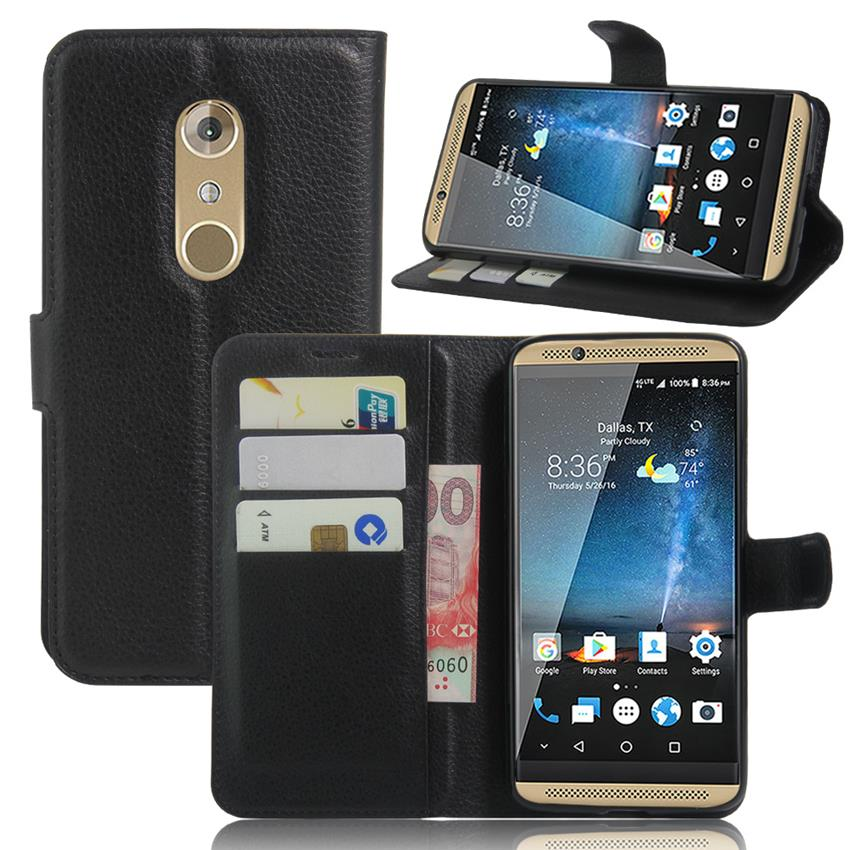top 9 most popular flip case zte axon 7 list and get free