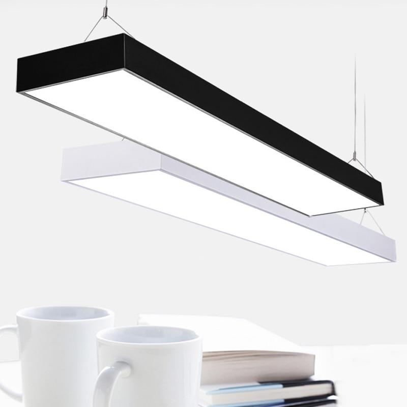 Moderne keuken licht koop goedkope moderne keuken licht loten van ...
