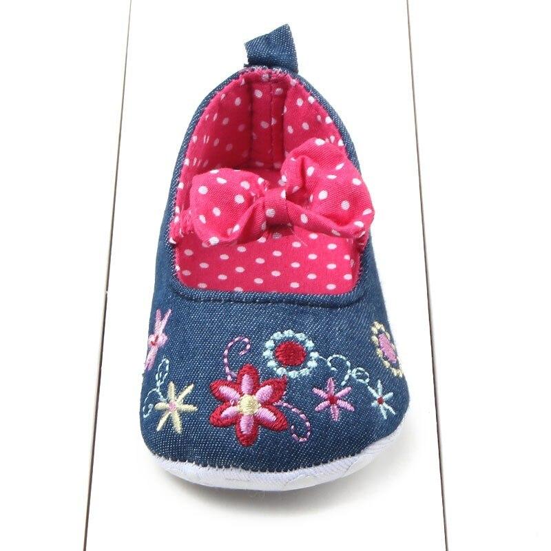 Cheap-born-Babys-Infants-Girls-Socks-Toddler-Soft-Sole-Crib-Shoes-Prewalkers-0-12M-4